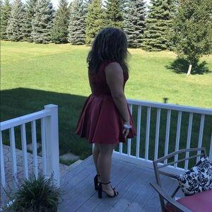 PromGirl Dresses - Semi-formal dress